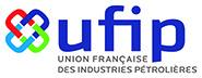 Logo%20Ufip%20final%2007 01 13
