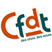 FCE-CFDT (Fédération Chimie Energie)